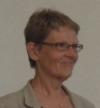Ann-Louise Åkerlund